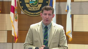 OPD investigating robberies described as 'hate crimes' targeting LGBTQ victims