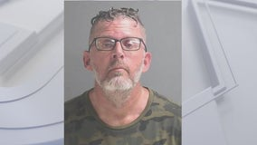 Neighbors of accused Volusia County foster care molester angered by horrifying allegations