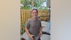 Florida homeowners yell 'have him die somewhere else' as lawn worker tries to save man, deputies say