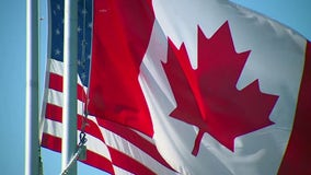Canadian border changes could boost Florida tourism