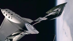 Billionaires and Big Dreams: Branson, Bezos, Musk pave way for commericial space travel
