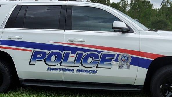 Police: Driver of dump truck arrested after multi-vehicle crash injured 11