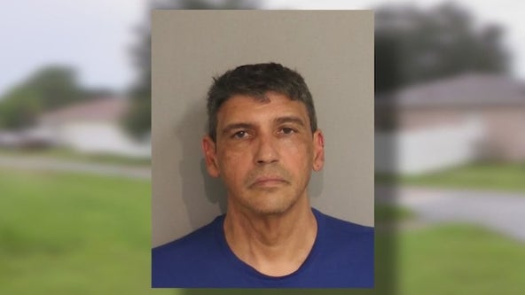 Florida man accused of practicing dentistry without a license