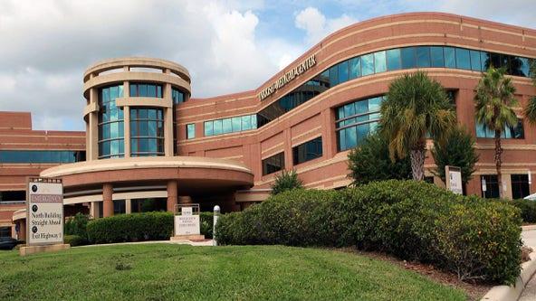 Parish Healthcare postpones elective surgeries due to increase in COVID cases