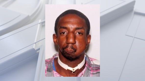 Arrest made in fatal shooting outside Orlando 7-Eleven