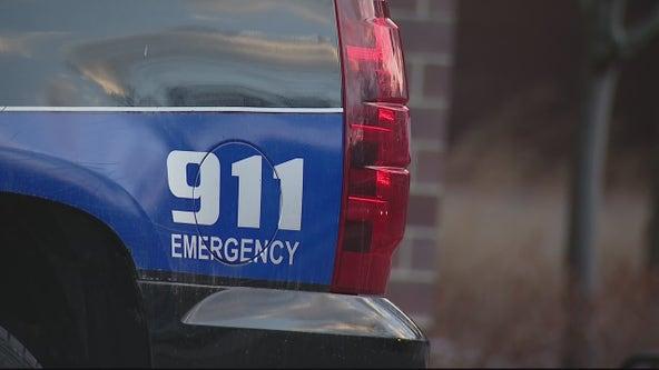 Deputies: Flagler student, 11, makes second false active shooter call