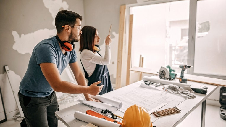 Credible-home-renovations-iStock-1169742585.jpg