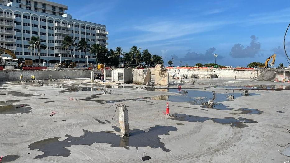 surfside-rubble-removed-2.jpg