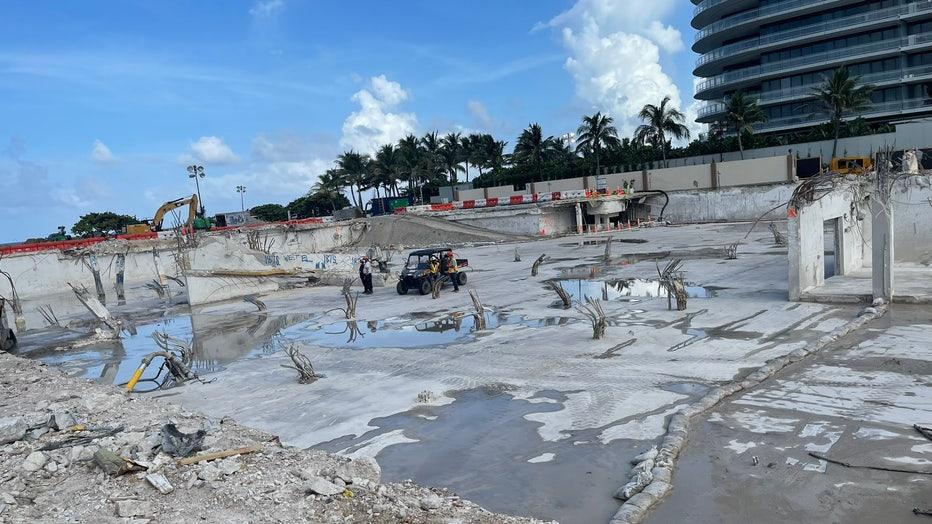 surfside-rubble-removed-3.jpg