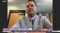 Back to School: One-on-one with Volusia County Superintendent of Schools
