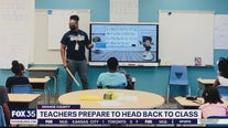 Back to School: Some changes families can expect to see this year