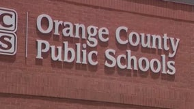 Orange County Public Schools to offer COVID-19 testing on campuses