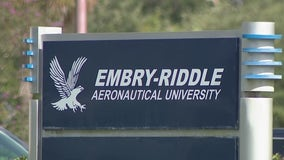 Embry-Riddle 'expects' masks to be worn in classrooms, aircraft