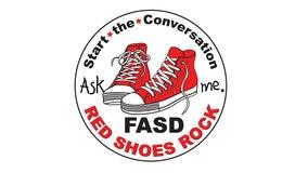 "Bogin, Munns & Munns Works with Orlando Mayor to Declare September 9 ""FASD Awareness Day"""
