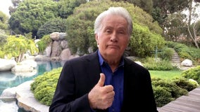 Happy birthday, Martin Sheen: Celebrate with these 5 (free) movies