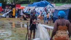 Haiti earthquake: Death toll soars past 1,900