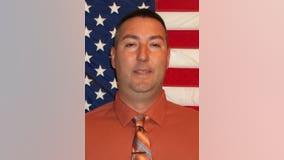 Osceola County deputy passes away, sheriff's office says