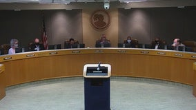 No mask mandate for Osceola County schools
