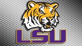 LSU to require vaccine or recent test to enter Tiger Stadium