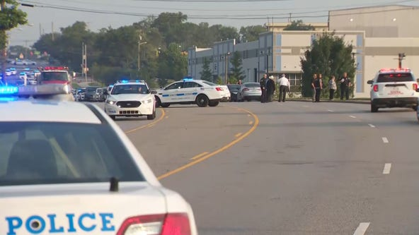 Antioch, Tenn. shooting: 3 hurt at SmileDirectClub warehouse, gunman killed by police