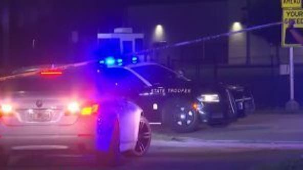 FHP: Pedestrian killed in 13th hit-and-run crash in Orange County this year