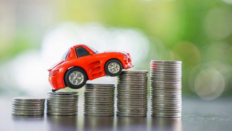 Credible-car-insurance-iStock-1224774417.jpg