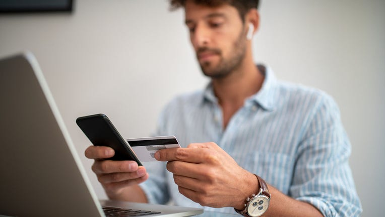 Credible-credit-card-debt-iStock-1221412622.jpg
