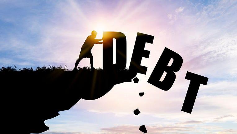Credible-debt-iStock-1280871338.jpg