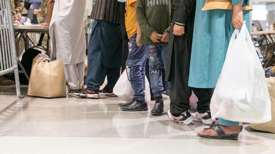 8-28-21-Afghan-Evacuee-Flights-PHL-Airport-41.jpg