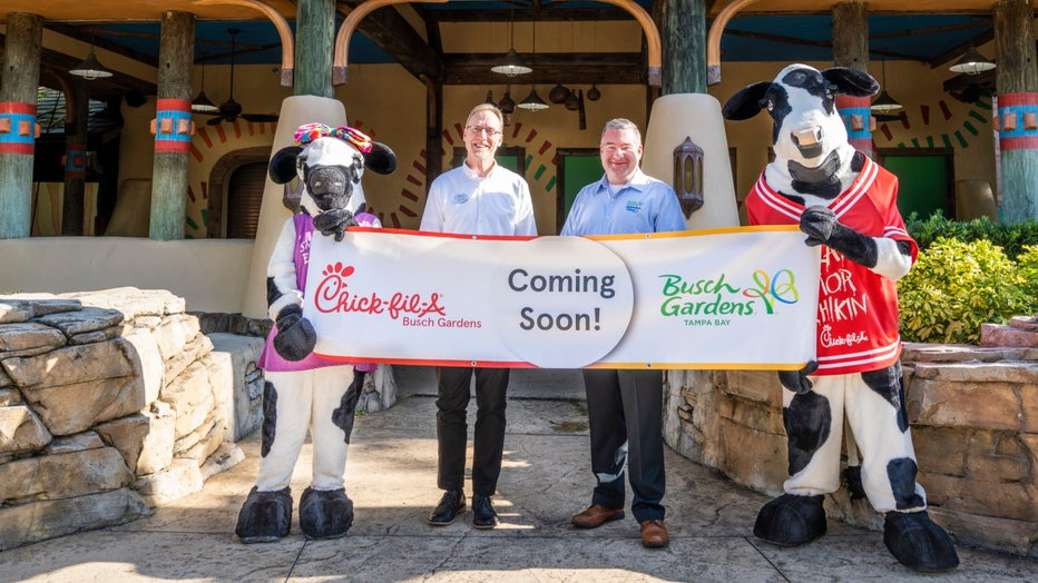 Chick-fil-A-cows-are-ready-to-welcome-the-new-restaurant-to-Busch-Gardens-with-Park-President-Neal-Thurman-and-Chick-fil-A-Operator-Denis-Spradlin.jpg