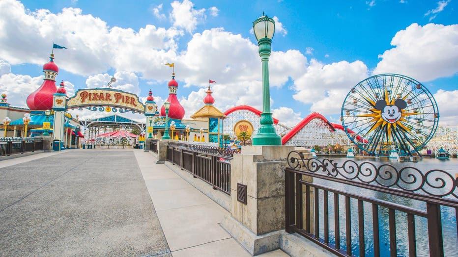 Pixar-Pier-at-Disney-California-Adventure-Park2.jpg