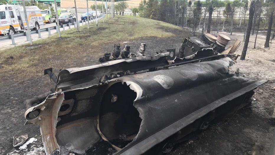 fhp-tanker-truck-explosion1.jpg