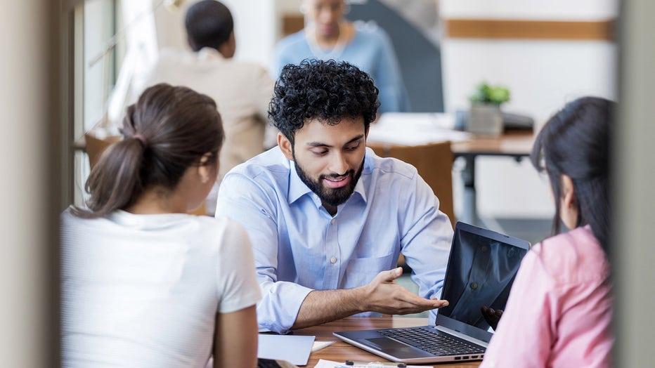 getting-student-loan-credible-iStock-1168969640.jpg