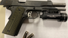 TSA: 6 loaded guns found at OIA security in past week