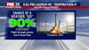 Launch forecast: Will weather cooperate for the Inspiration4 liftoff?