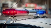 Titusville police investigating child death
