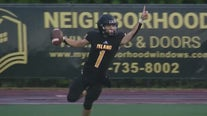 FOX 35 Football Friday: Week Four scores and highlights