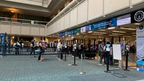 U.S. to ease travel restrictions for international travelers
