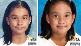 Dulce Alavez disappearance: Police release second rendering of girl missing for 2 years