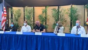 Seminole County health officials warn of importance of flu shot