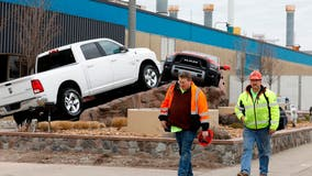 Union workers feeling more confident amid COVID-19 labor shortage