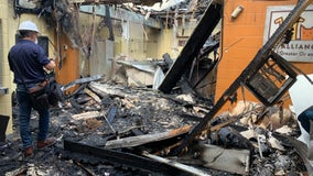 Community, local businesses donate to help Pet Alliance after deadly fire