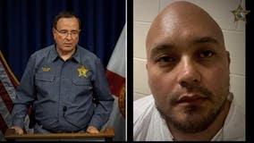 Community in shock after brutal Polk County killings