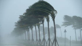 WMO: Weather disasters have increased five-fold over past 5 decades
