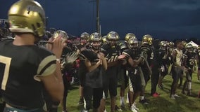 FOX 35 Football Friday: Week Two scores and highlights