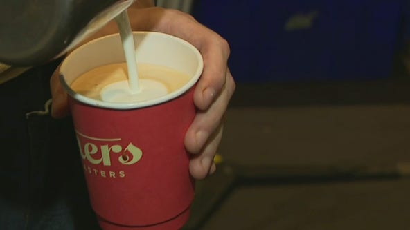 National Coffee Day deals and freebies you won't want to miss