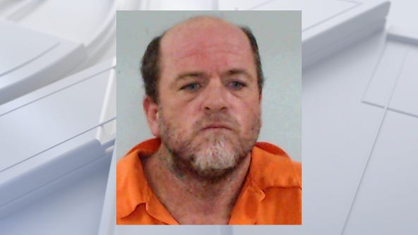 Police: Florida man tries to trade back vehicle he stole from dealership