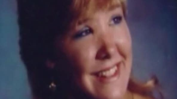 Police: No new evidence found in disappearance of Brandy Hall who went missing 15 years ago