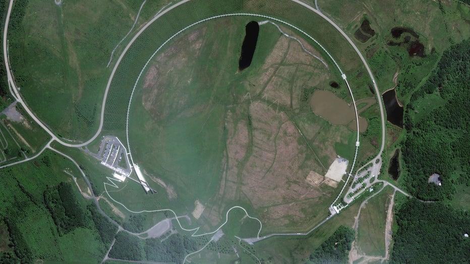 01_overview-of-flight-93-national-memorial_shanksville-pa_8june2019_wv3.jpg