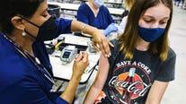 FDA advisory panel to discuss COVID vaccines for kids 5-11